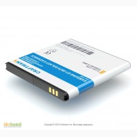 Аккумулятор CRAFTMANN EB535151VU для Samsung GT-i9070 Galaxy S Advance (1550mAh)
