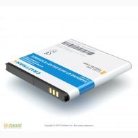 Аккумулятор CRAFTMANN EB535151VU для Samsung GT-i9070 Galaxy S Advance (1550mAh)