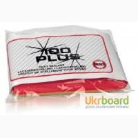 Waxoyl 100 plus - Защита лакокрасочного покрытия автомобиля