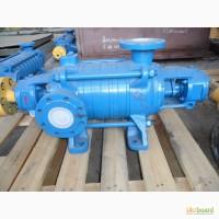 Продам ЦНС 38-44 насос ЦНС 60-66 новый насос агрегат цена в Украине
