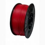 ABS пластик нить 1.75 для 3D принтер черный, белый, синий, красный, желтый, зеленый и др