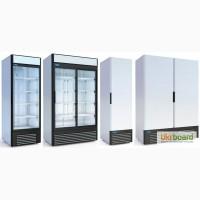 Холодильные шкафы МХМ Капри 500л -1500л. Новые.Рассрочка