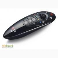 Пульт дистанционного управления LG Magic Remote AN-MR500 к телевизорам LG