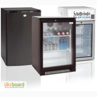 Холодильный шкаф Scan DKS-140 (фригобар, витрина барная) Новые.Рассрочка