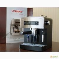Продпам кофеварку эспрессо PHILIPS-SAECO HD8525/09