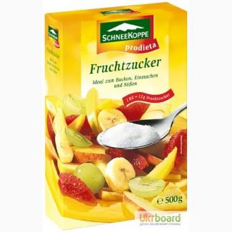 SchneeKoppe диабетический фруктовый сахар - фруктоза