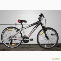 БУ Велосипед Scott Voltage YZ4