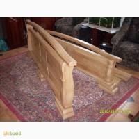 Виготовляємо меблі з масиву