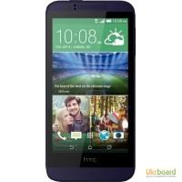 HTC Desire d510 оригинал новые с гарантией русский язык