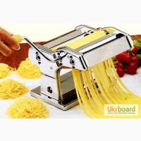 Лапшерезка Ravioli Maker (паста машина)