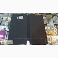 Чехол книга и пленка Samsung G935 S7 Edge Подбор чехлов, аксессуаров, стекол, пленок