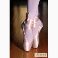 Классический танец, классическая хореография, балет, Body ballet Киев, Позняки