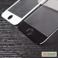 3D Защитное стекло iPhone 6, 6+ Samsung S7 edge 3D Защитное стекло iPhone Samsung