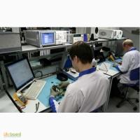 Ремонт цифрової техніки