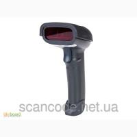 Сканер штрих кодов NT-2016 автосенсорный