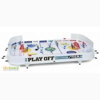 Продам Настольный хоккей Stifa Play Off