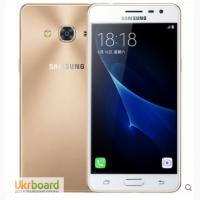 Samsung SM-J3119 Galaxy J3 Pro Duos CDMA+GSM русский язык оригинал новый с гарантией