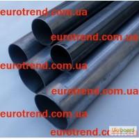 Труба алюминизированая PLIMET