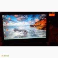 Ноутбук ACER TravelMate TMB113