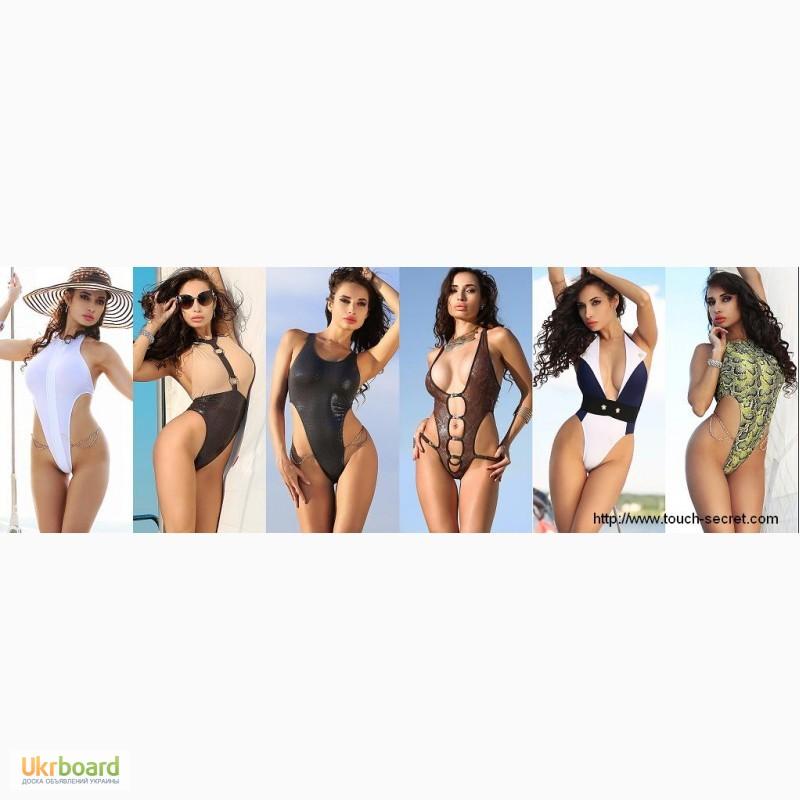 a4aa482b14fdc ... Сексуальные модные супер купальники слитные монокини стринги и  бразилиана сплошные ...