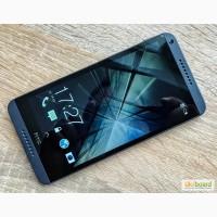 HTC Desire 816 с задней камерой 13мп и фронталкой 5мп