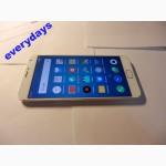 Мобильный телефон Meizu MX5 white