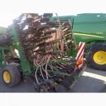 Сеялка Зерновая John Deere 740 А, 2006 г ( 1368)