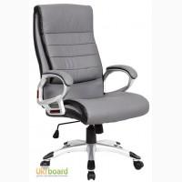 Офисное кресло кресло руководителя Солано и Барс
