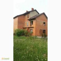 Продам будинок у Винниках (с. Волиця)