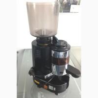 Кофемолка б/у Gino Rossi RR45 SPM