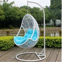 Купить подвесное кресло для дома и сада