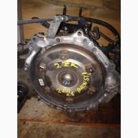 АКПП CVT вариатор Avensis T27 1.8i 2ZR 2008-2016 3040020080