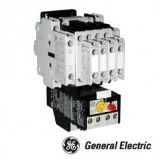 Контактор General Electric CL01A310TN, Одесса