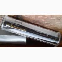 Ручка подарочная Senator модель Gold Line