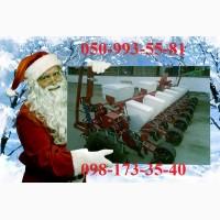 УПС-8 универсальная сеялка по Новогодним ценам