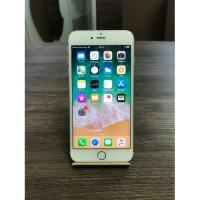 Продажа iPhone в Ровно