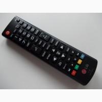 Пульт дистанционного управления LG AKB73715603