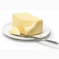 Масло сливочное 73% ДСТУ 4399-2005