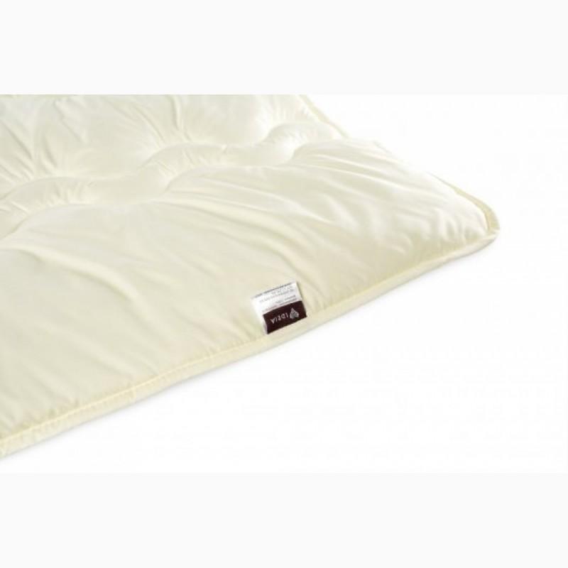 Фото 2. Набор в кроватку: Одеяло и подушка