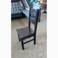 Мебель для пивной, мебель для паба, мебель для бара