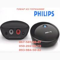 Адаптер Bluetooth Adapter PHILIPS стерео система колонка музыка Wi-Fi сток из Германии