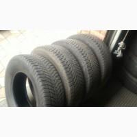 215/70 R16 Комплект всесезонных шин Bridgestone Blizzak LM-80