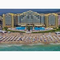 Отдых в Болгарии : цены, отели, отзывы