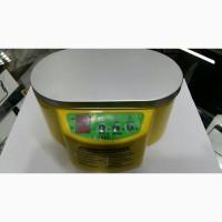 Ультразвуковая ванна мойка 3563 двухрежимная 30W/50W