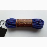 Суперпрочные шнурки scotchsoda, нидерланды, 2 шт.Цена за 1 пару