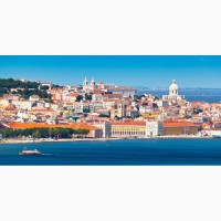 Иммиграция в Португалию, ВНЖ в Европе. Консультации, сопровождение переезда