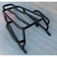 Багажники для мототехники, для любой модели мотоцикла