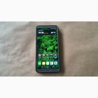 Продам б/у LG G6