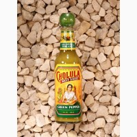 Cholula Green Pepper Hot Sauce - 150мл