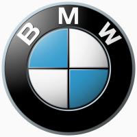 BMW Адаптация, cертификация, кодирование, прошивка, русификация, карты